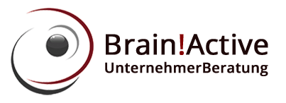 Brain!Active UnternehmerBeratung